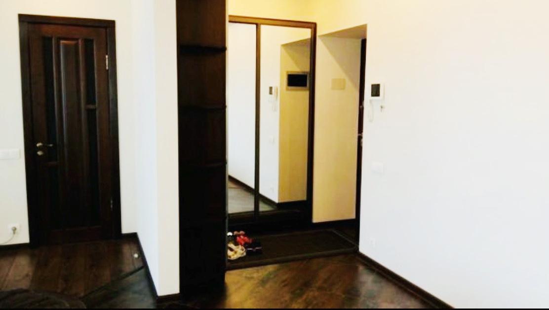 продажа двухкомнатной квартиры номер A-148839 в Киевском районе, фото номер 7